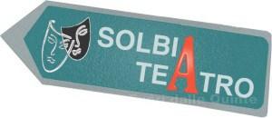 SolbiAteatro
